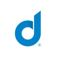 Digital Media Solutions, Inc