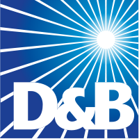 Dun & Bradstreet Holdings, Inc