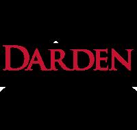 Darden Restaurants, Inc