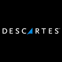 The Descartes Systems Group Inc