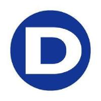 Daseke, Inc