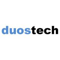 Duos Technologies Group, Inc