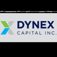 Dynex Capital, Inc