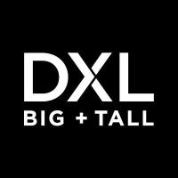 Destination XL Group, Inc