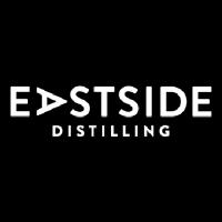Eastside Distilling, Inc