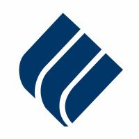 Eastern Bankshares, Inc