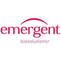 Emergent BioSolutions Inc