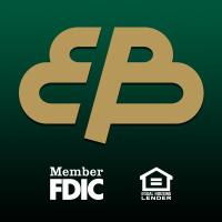 Enterprise Bancorp, Inc