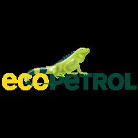 Ecopetrol S.A