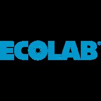 Ecolab Inc
