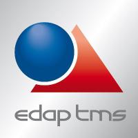 EDAP TMS S.A