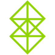 Emerald Holding, Inc