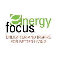 Energy Focus, Inc