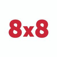 8x8, Inc