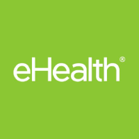 eHealth, Inc