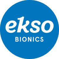 Ekso Bionics Holdings, Inc
