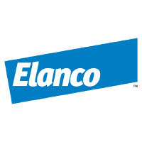 Elanco Animal Health Incorporated