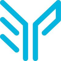 Eledon Pharmaceuticals, Inc