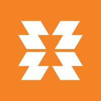 Companhia Paranaense de Energia - COPEL