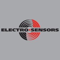 Electro-Sensors, Inc