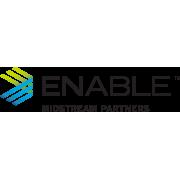Enable Midstream Partners, LP
