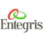Entegris, Inc