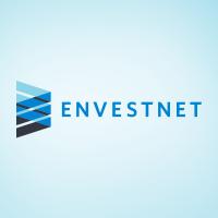 Envestnet, Inc