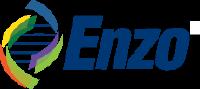 Enzo Biochem, Inc