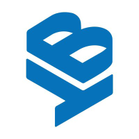Bottomline Technologies (de), Inc