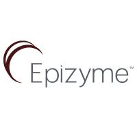 Epizyme, Inc