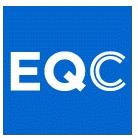 Equity Commonwealth
