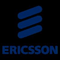 Telefonaktiebolaget LM Ericsson (publ)