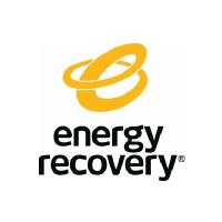 Energy Recovery, Inc