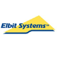 Elbit Systems Ltd