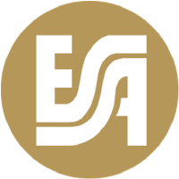 ESSA Bancorp Inc