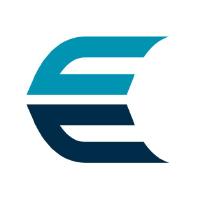 Equitrans Midstream Corporation