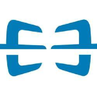 Entasis Therapeutics Holdings Inc