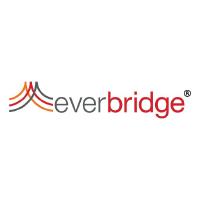 Everbridge, Inc
