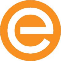 Evans Bancorp, Inc