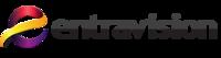Entravision Communications Corporation