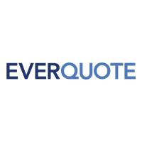 EverQuote, Inc