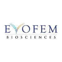 Evofem Biosciences, Inc