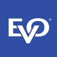 EVO Payments, Inc