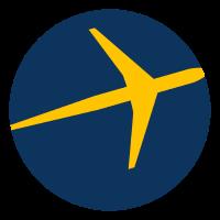 Expedia Group Inc