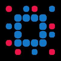 Experian plc