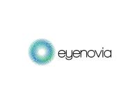 Eyenovia, Inc
