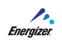 Energizer Holdings, Inc
