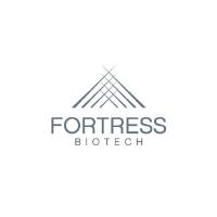 Fortress Biotech, Inc