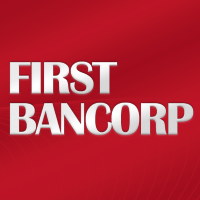 The First Bancorp, Inc