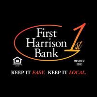 First Capital, Inc